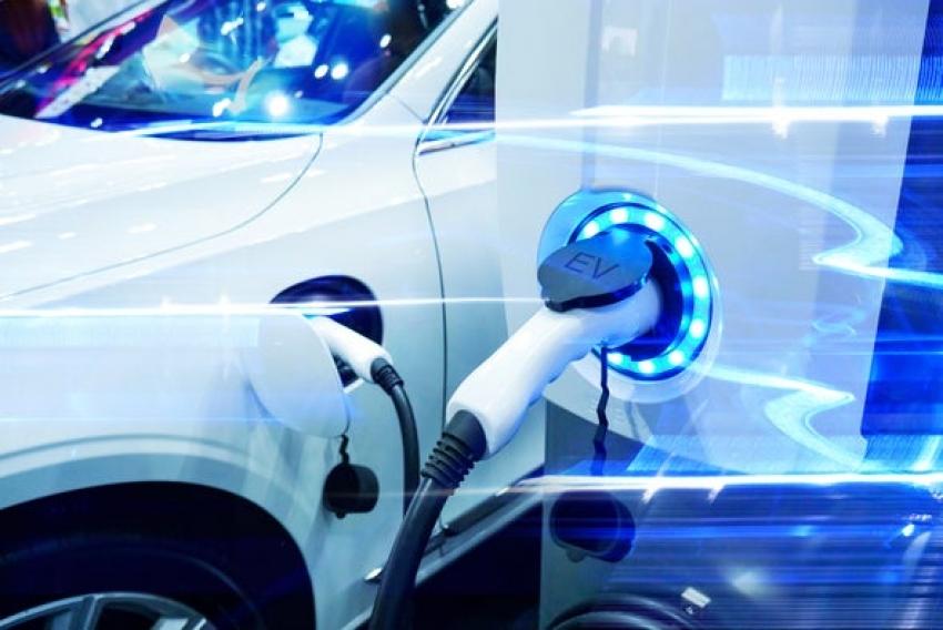 Elektromobilność - ekonomia